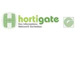 Hortigate – das Informationsnetzwerk